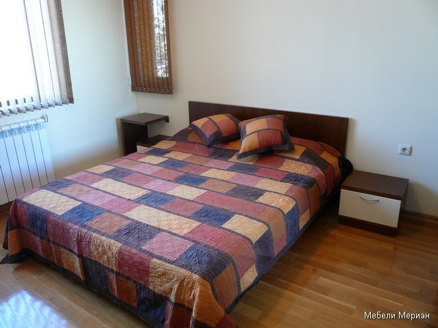 Спалня 00058