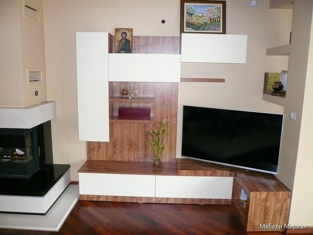 Шкаф за телевизор P1050910